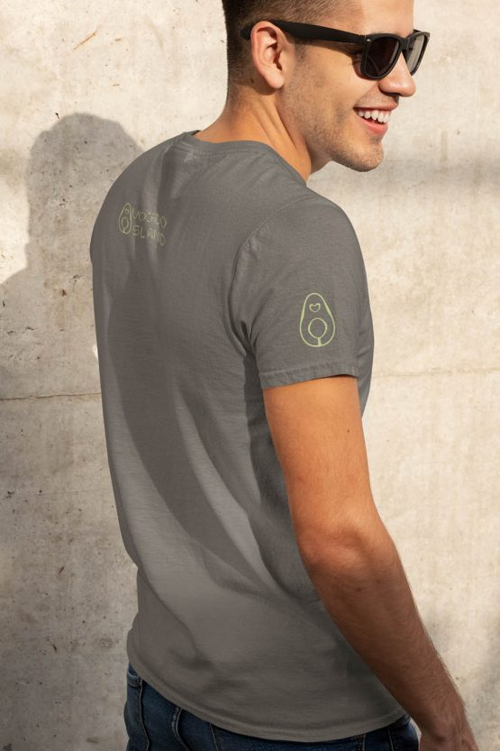 man-wearing-a-native-origins-tee-with-a-customizable-sleeve