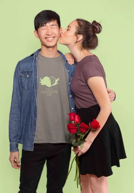 you-complete-me-t-shirt-worn-by-a-happy-interracial-couple